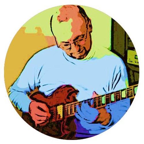 songsofdave's avatar