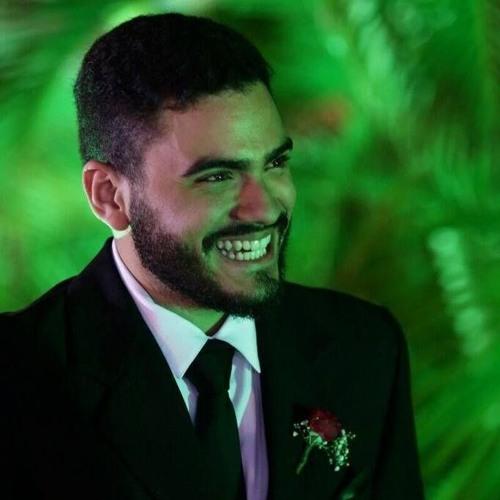 Vitor Tanan's avatar