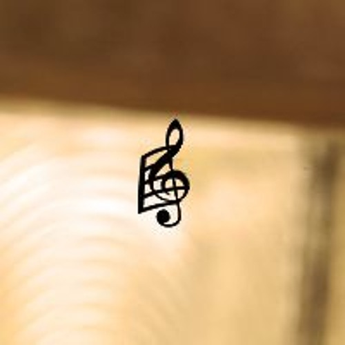♥ Beautiful Music ♥'s avatar