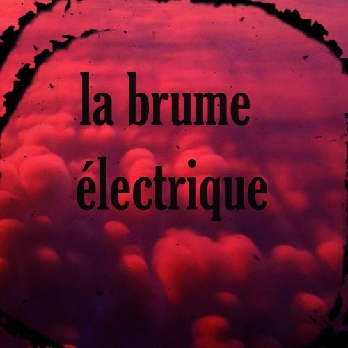 La Brume Electrique's avatar