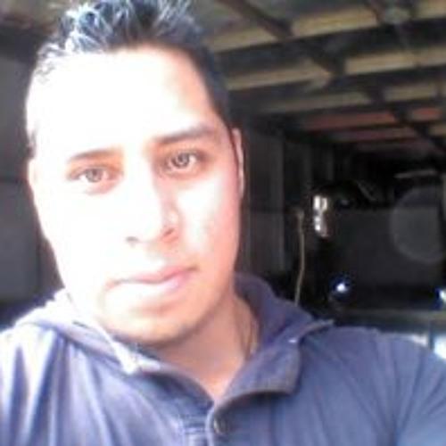 Nuñez Perez Josue Abel's avatar