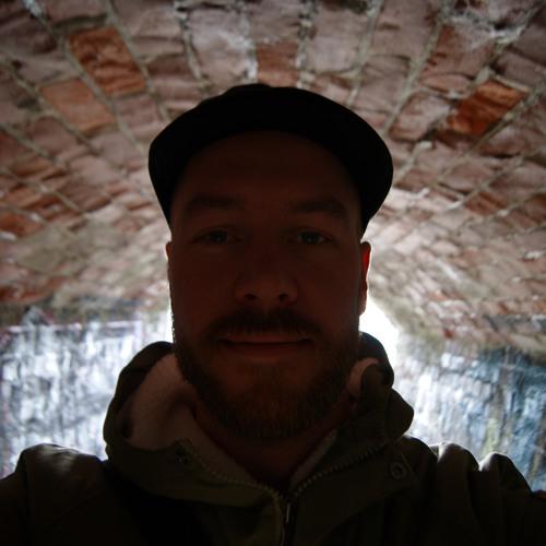 thomas schwarze's avatar