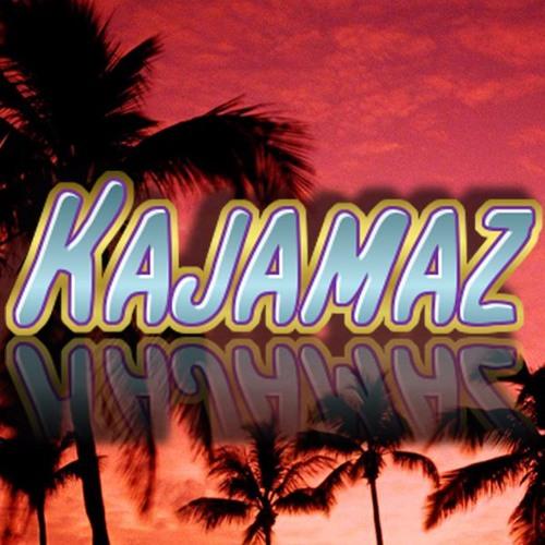 Kajamaz's avatar