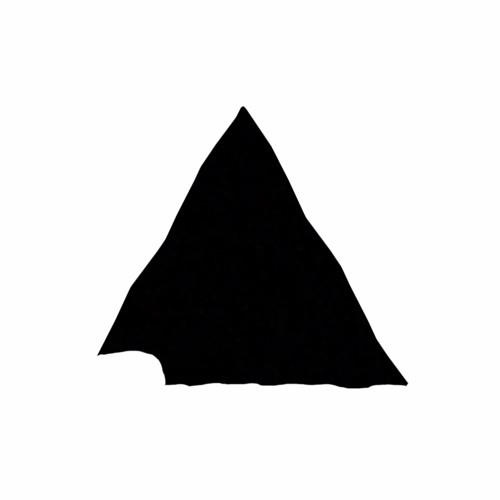 La Mount Family's avatar