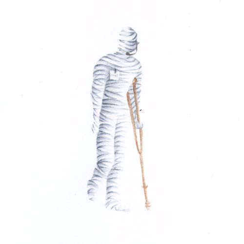 Epígrafes Ilustrados's avatar