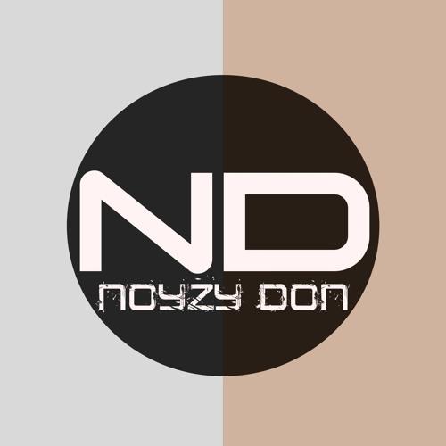 Noyzy Don's avatar