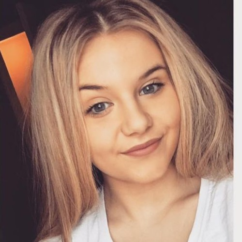 Rebeccaclark_'s avatar