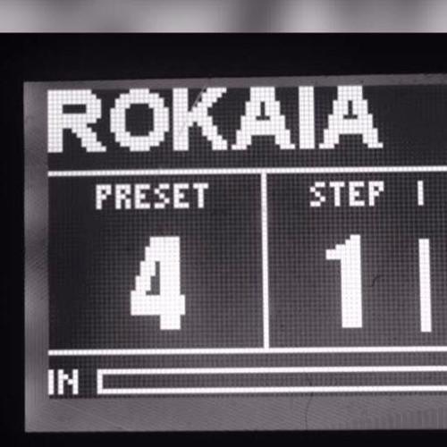 Rokaia Jedir's avatar