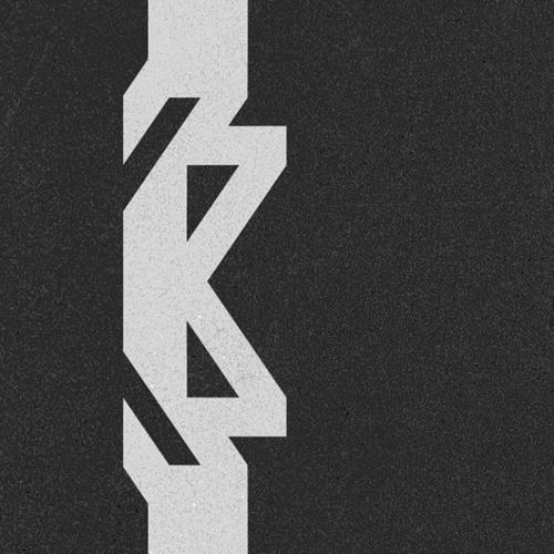 Barren Noise's avatar