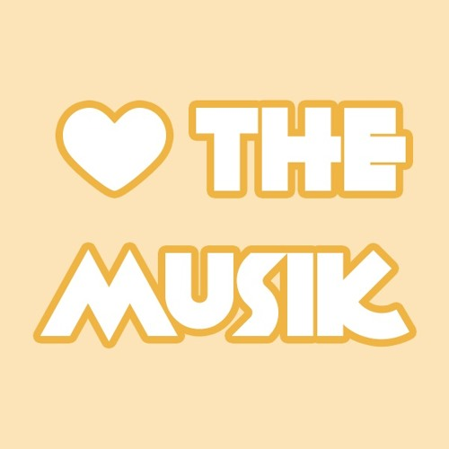 themusik's avatar