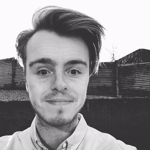 Corey McKinney's avatar