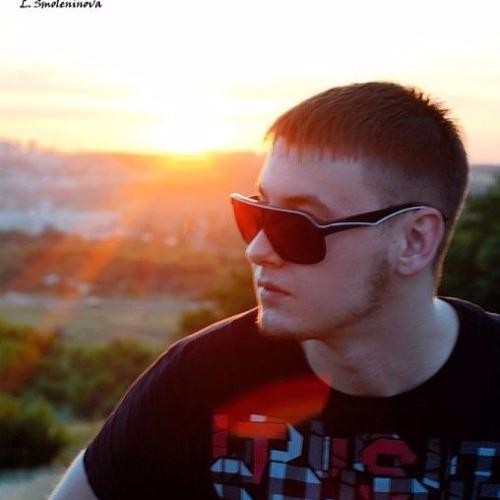 dj Fleep's avatar