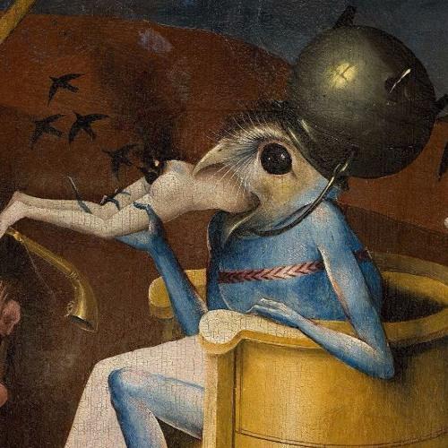 4LJOSCHA's avatar