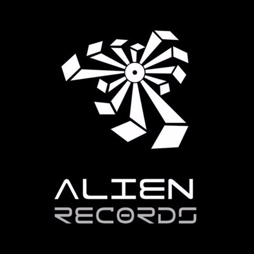 Alien Records's avatar