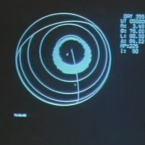 Epilepsimon's avatar