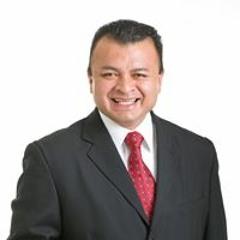 Luis Enrique Lopez