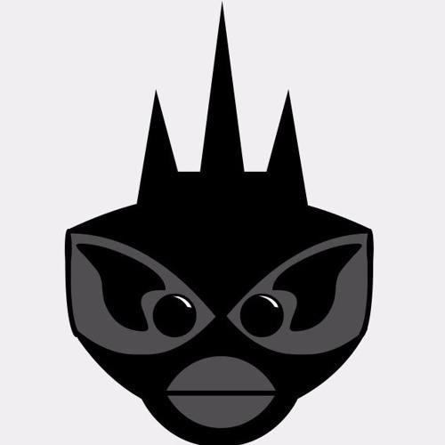Amory DnB's avatar