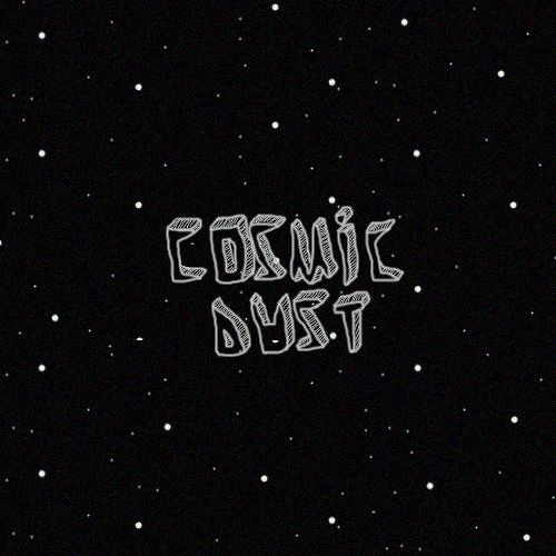 Cosmic Dust's avatar