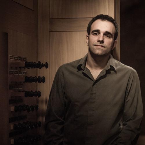 Juan de la Rubia's avatar