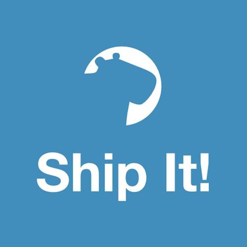 Ship It's avatar