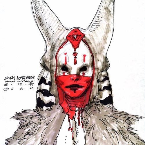 Pulsar Zephyr's avatar