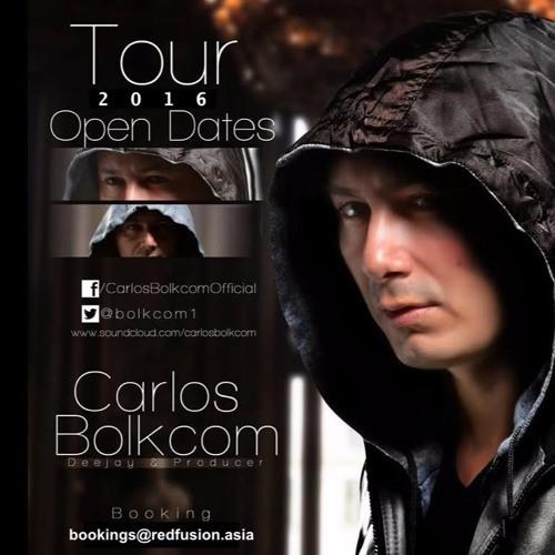 carlosbolkcom's avatar