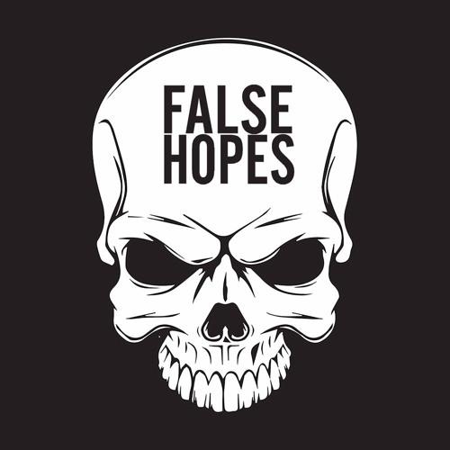 False Hopes's avatar