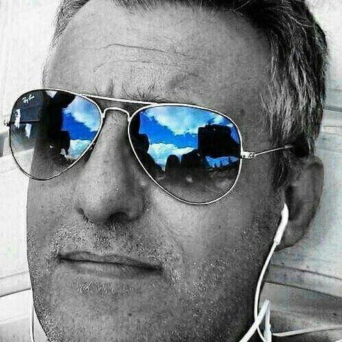spen deejay's avatar