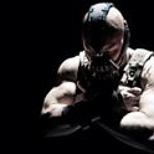 Osito Bane's avatar