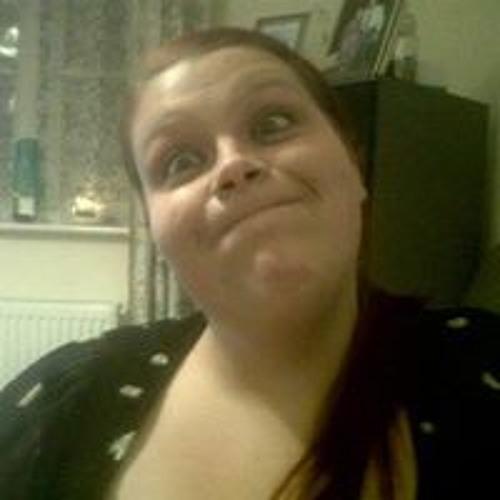 Chloe May Butcher's avatar