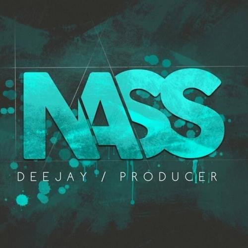 Nass Dj's avatar