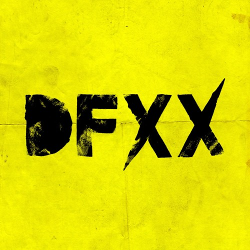 DFXX's avatar