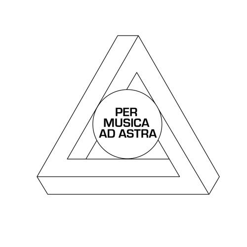Per Musica Ad Astra's avatar