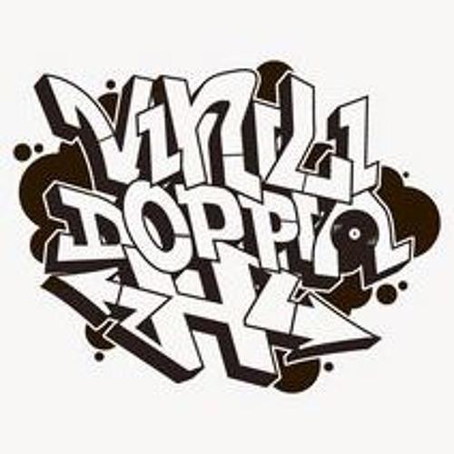 .IMP. (DOPPIA H)'s avatar