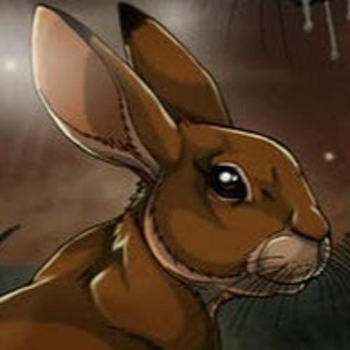 Fiver Dj's avatar