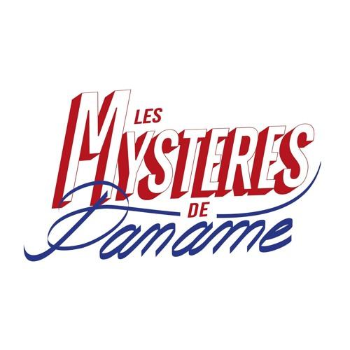 Les Mystères de Paname's avatar