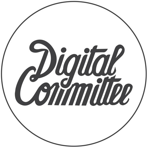 Digital Committee's avatar