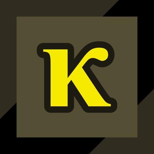 Kappa Studio's avatar