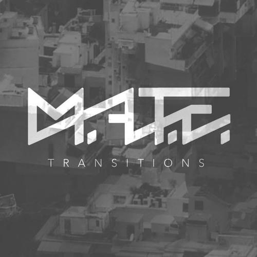 M.A.t.E's avatar
