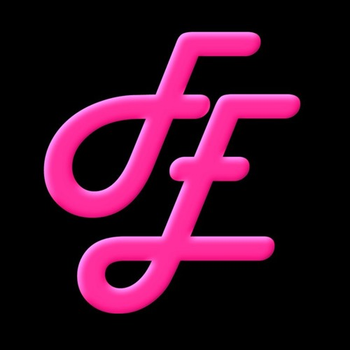 FXXK EXPLOSION's avatar