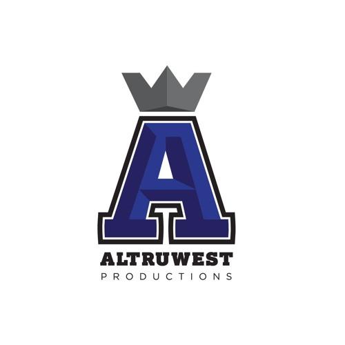 Altruwest Productions's avatar