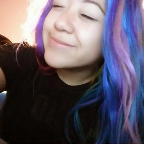 Jenn-dani95's avatar