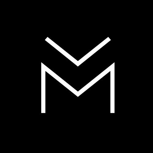 MYOPIA's avatar