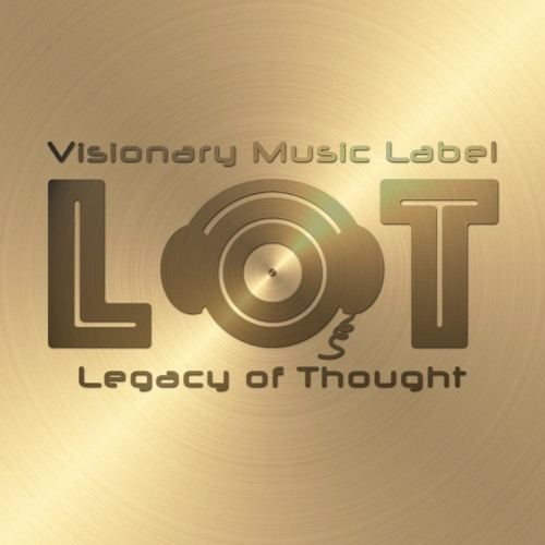 Legacy of Thought's avatar
