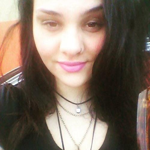 Karla Magalhães 2's avatar