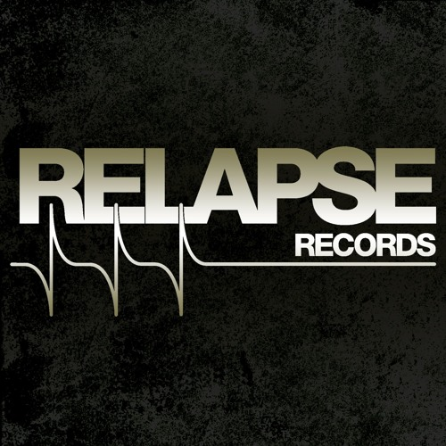 RelapseRecords's avatar