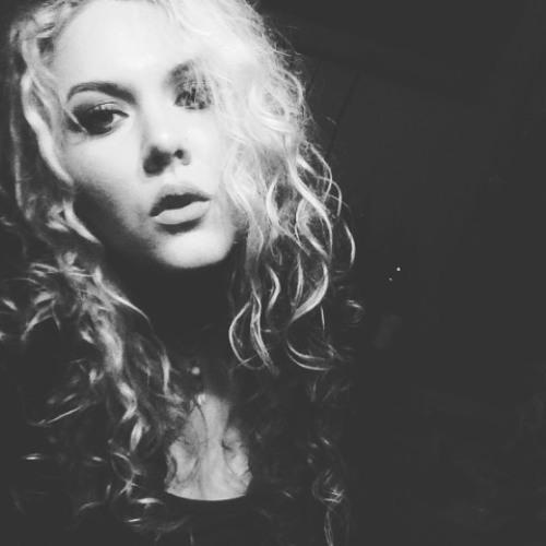 Heather Huskey's avatar