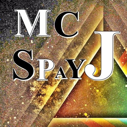 MC SPAY J's avatar