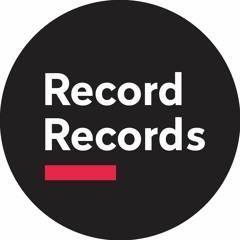 Record Records