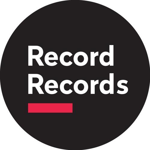 Record Records's avatar
